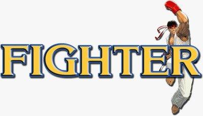 fighter-2