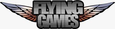 flying-games