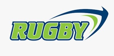 rugby-games