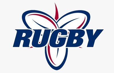 rugby-games3