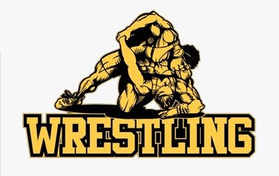 wrestling-games